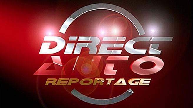 Participez à l'émission Direct Auto sur C8 en reportage sur le Bassin d' Arcachon