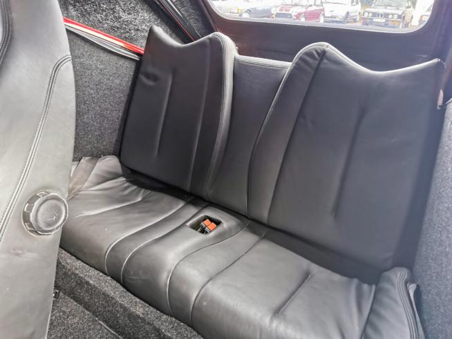 A vendre Diaggo (kit car sur dyane) restauré entièrement en 2018