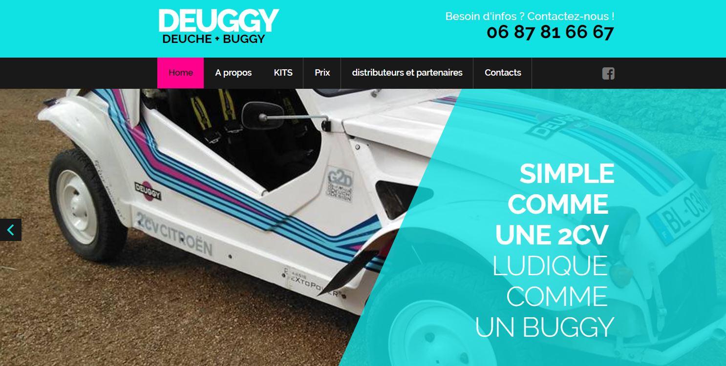 www.deuggy.com
