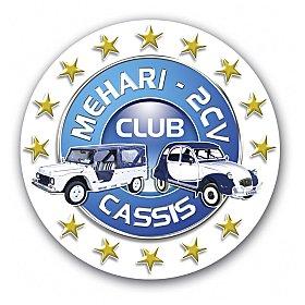 Pyla Classic Cars distribue les pièces 2cv et Méhari de Méhari Club Cassis