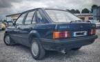 Ford 1.1 de 1985 - 500 euros