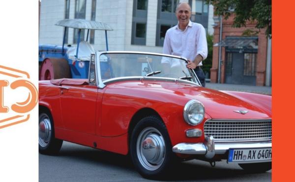 Vente voiture neuf et occasion la teste de buch bassin for Garage volkswagen la teste