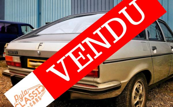 Vente voiture occasion la teste de buch bassin arcachon for Garage renault la teste