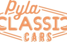 Pourquoi choisir le Pyla Classic Cars ? Notre originalité