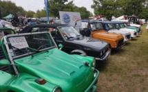 Vente de voitures d'occasion Bassin d' Arcachon