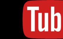 Pyla Classic Cars ouvre sa chaîne vidéo et Youtube