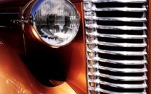 Faut-il passer son véhicule ancien en carte grise collection : avantages et inconvénients