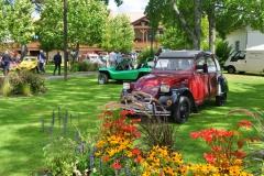 exposition-voitures-anciens-hippodrome-la-teste