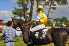 jockey-course1-hippodrome-la-teste