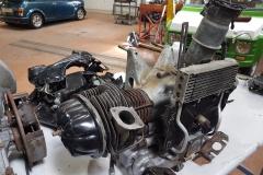 moteur-méhari-demonte
