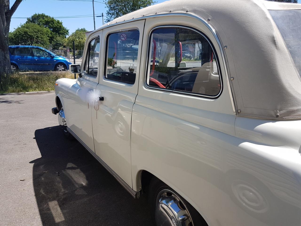 Louez une voiture de mariage spacieuse location voiture for Garage location voiture