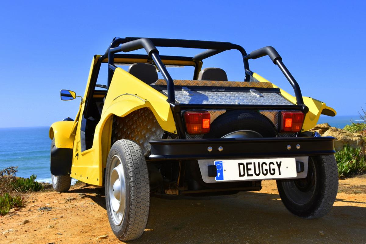 Dsc 0632 photos de presse du deuggy galerie garage auto moto la teste v hicules anciens - Garage volkswagen la teste de buch ...