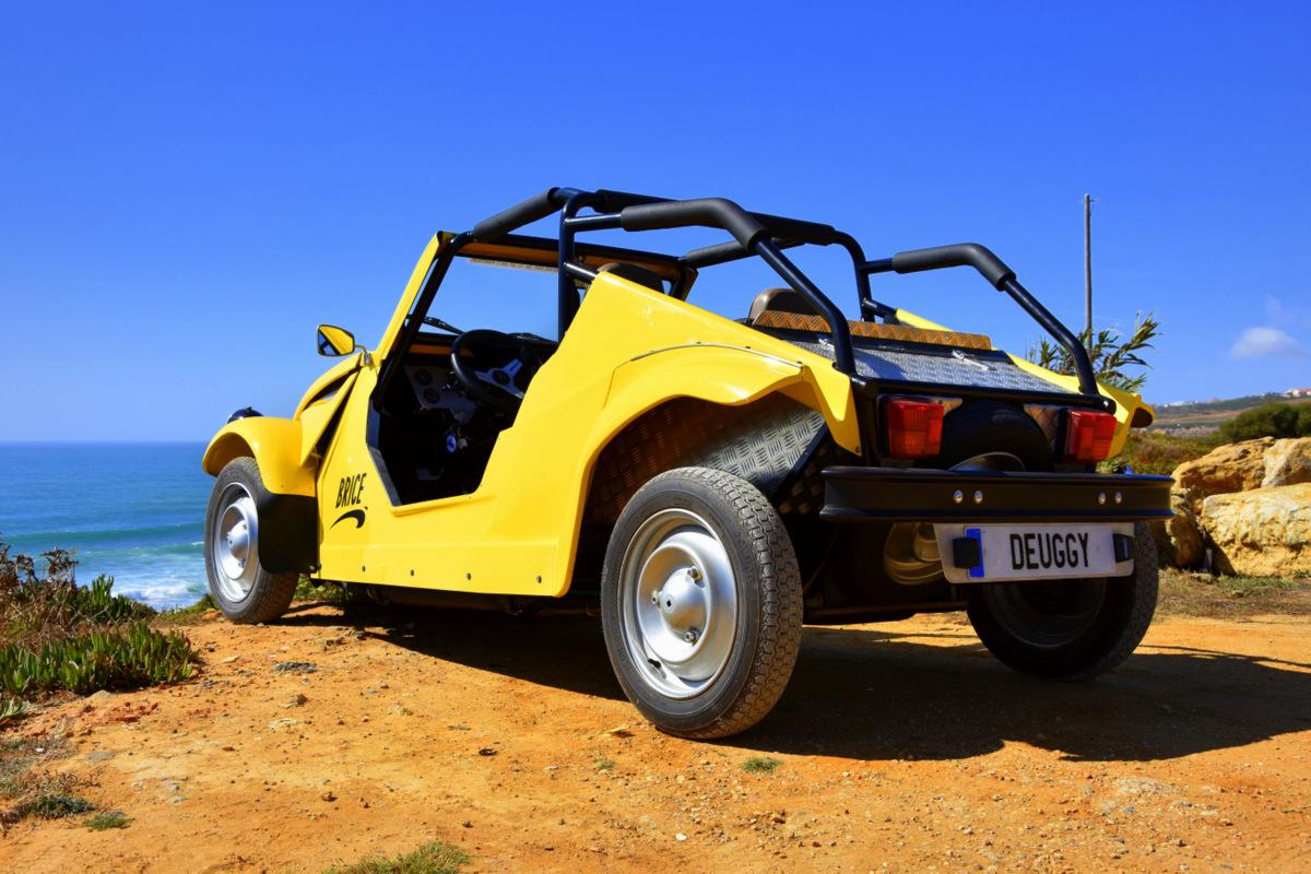 Dsc 0636 photos de presse du deuggy galerie garage auto moto la teste v hicules anciens - Garage volkswagen la teste de buch ...
