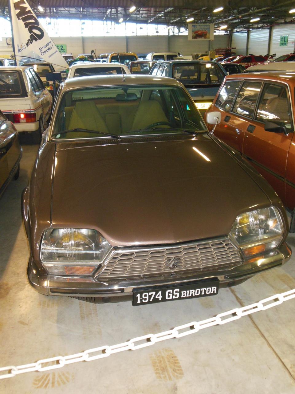 Dscn1649 conservatoire citro n galerie garage auto for Garage volkswagen la teste