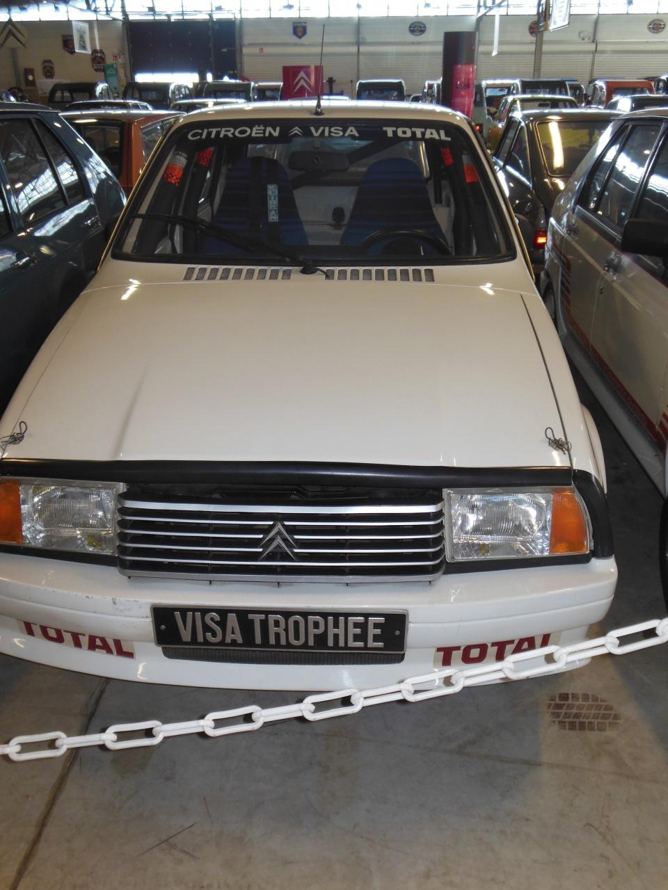 Dscn1669 conservatoire citro n galerie garage auto for Garage volkswagen la teste
