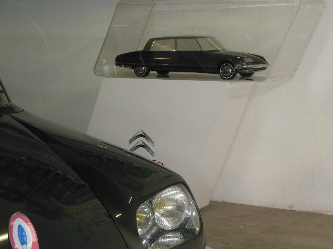 Dscn1721 conservatoire citro n galerie garage auto for Garage volkswagen la teste