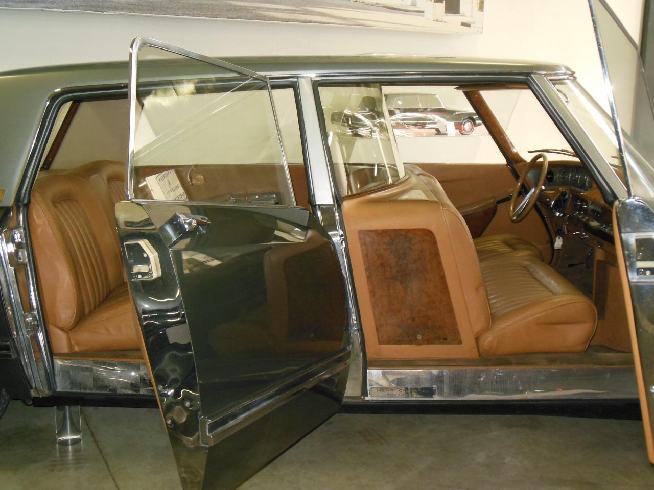 Dscn1722 conservatoire citro n galerie garage auto for Garage la teste