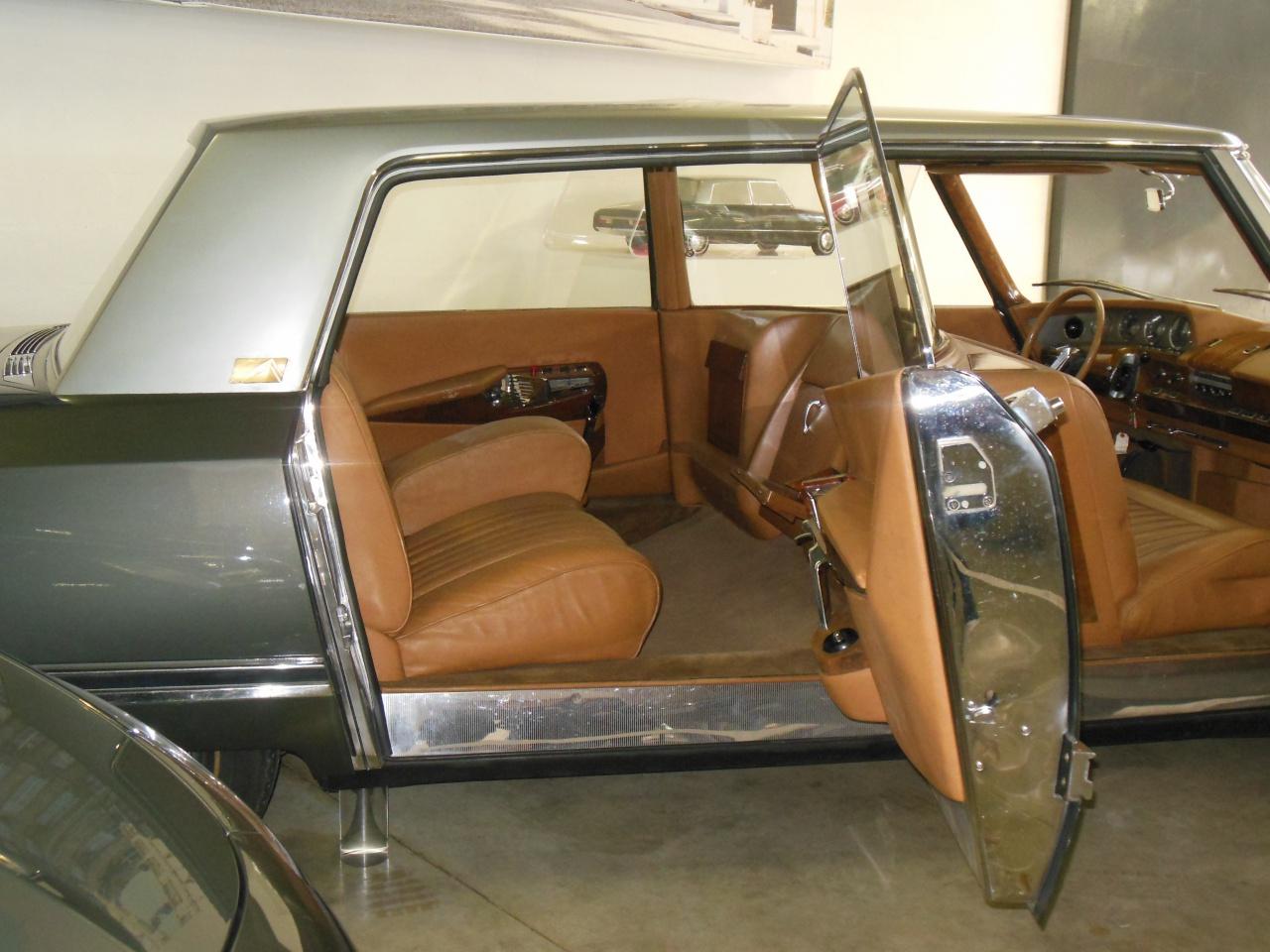 Dscn1723 conservatoire citro n galerie garage auto for Garage la teste