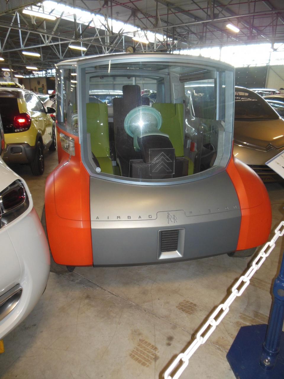 Dscn1731 conservatoire citro n galerie garage auto for Garage volkswagen la teste