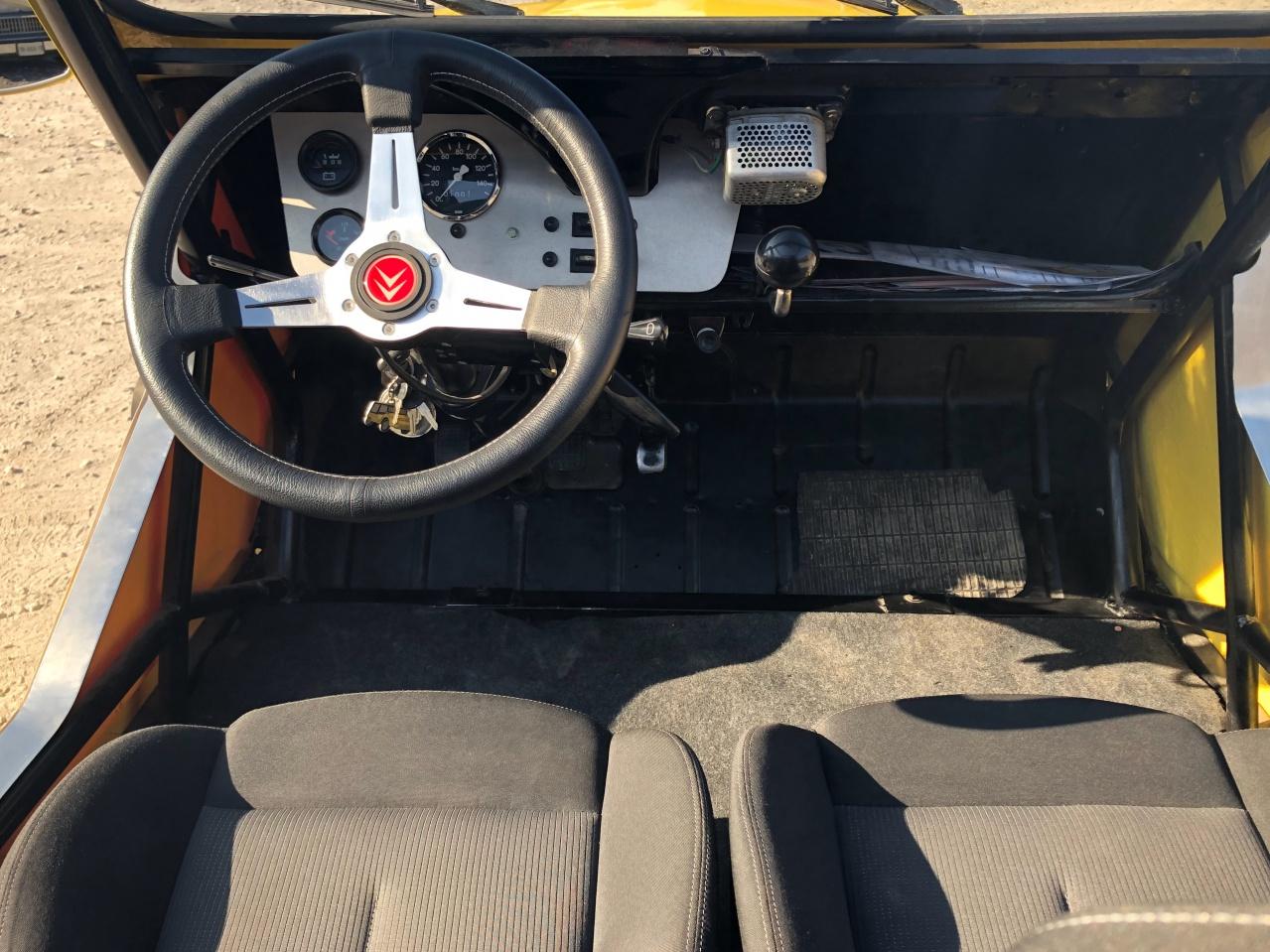 deuggy deuche buggy garage auto moto la teste v hicules anciens pyla classic cars. Black Bedroom Furniture Sets. Home Design Ideas